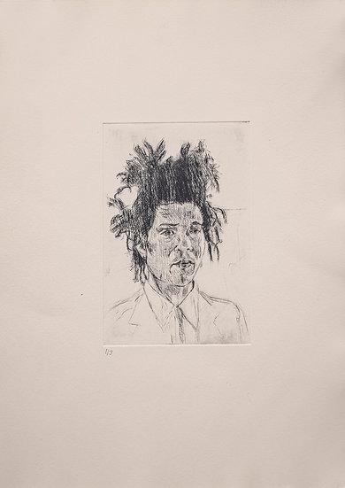 Basquiat (2018)