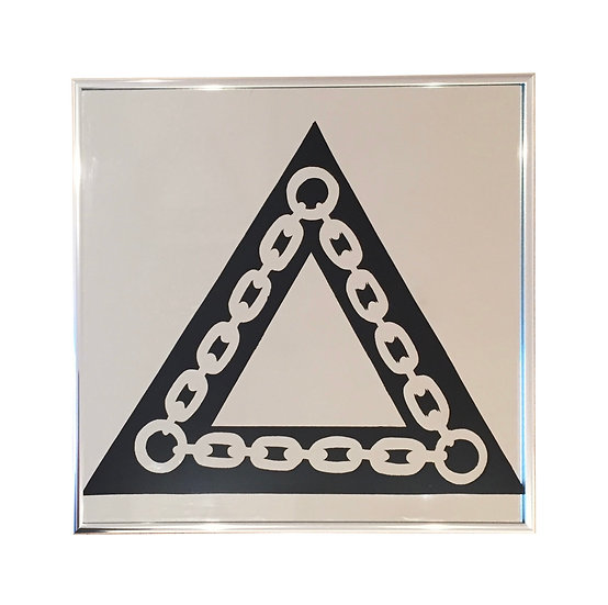 Q. L. F. Triangle (2010)