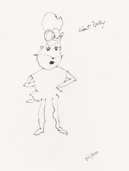 Lieut Dolly (2020) (5)