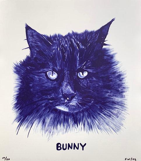 Bunny (2008)