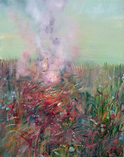 Wild Flowers (2011)