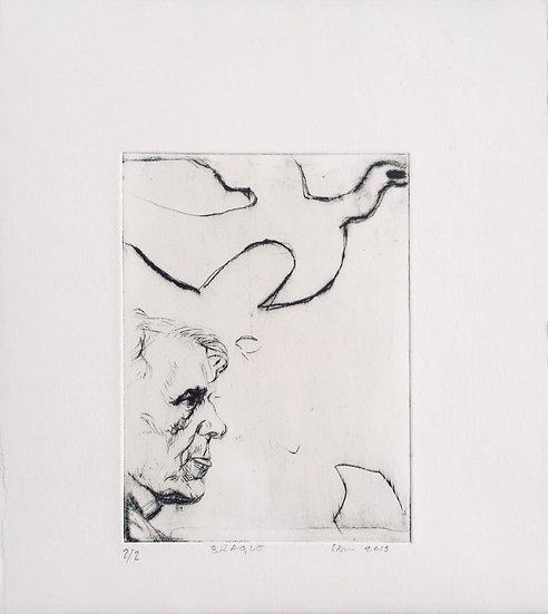 Braque (2019)