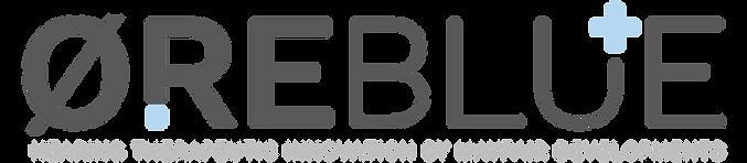 logo-OREBLUE-HD.png
