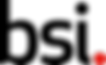 BSI Logo CMYK (002).png