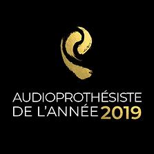meilleur-audioprothesiste.png
