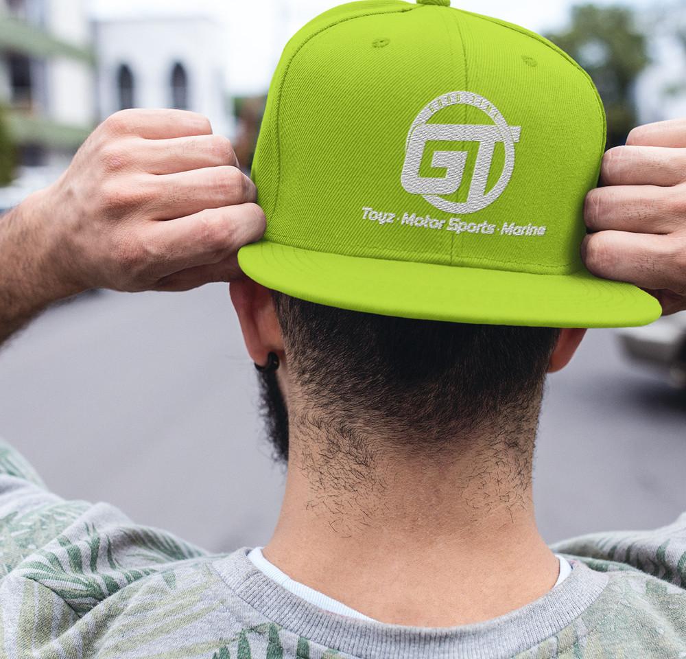 GT-ATM-4.jpg