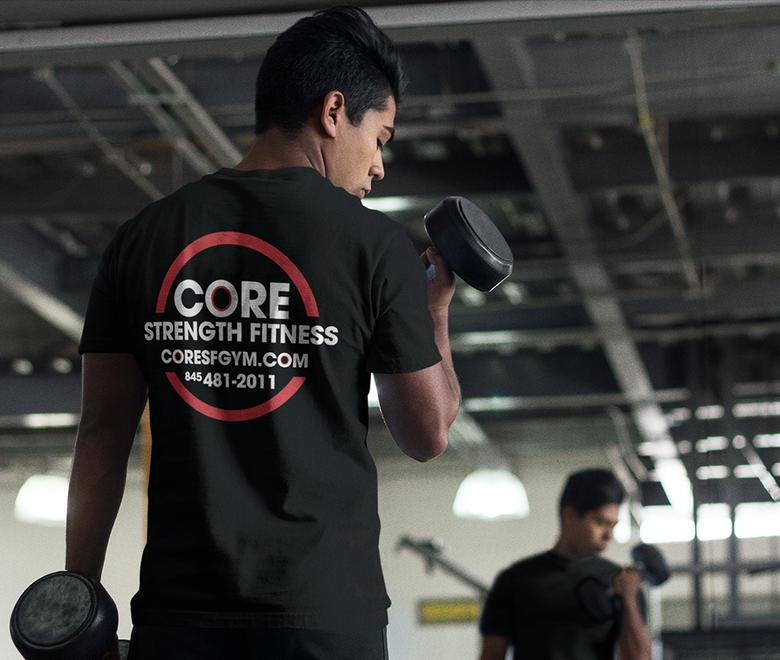 CoreStrengthFitness_tshirt.png