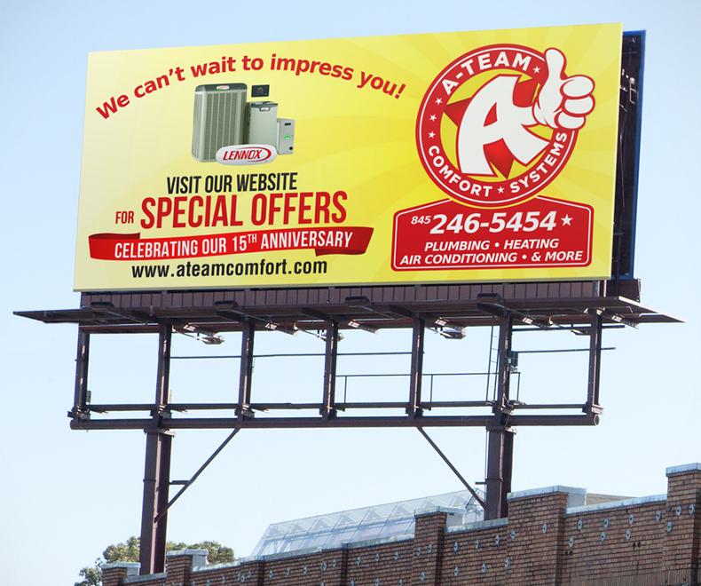 A-Team_billboard.png