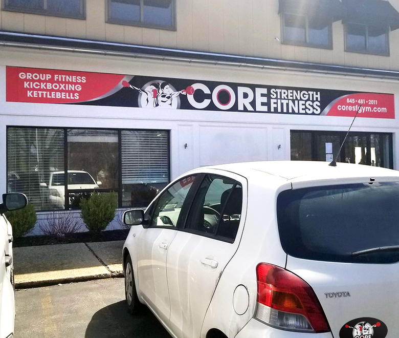 CoreStrengthFitness_frontsign.png