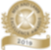 NZBL_Awards_Logo_2019_gold.png