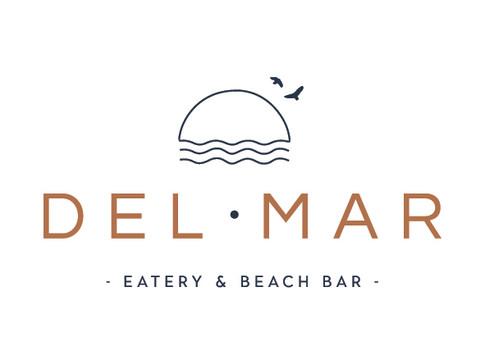 logo_del mar-02.jpg