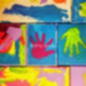 香港藝術治療輔導與教育 Hong Kong Art Therapy and Education  Ensuring healthy psychological growth for every child and youngsters.