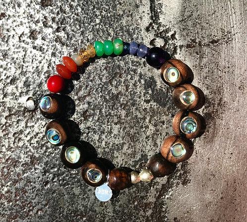 XEN Bracelet