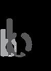 logo BINC FINAL BLACK.png