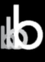 logo BINC FINAL WHITE FRONT.png