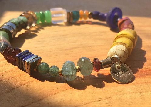KAHLO Inspired Bracelet