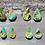 Thumbnail: AUSTIN Flutter Drops