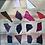 Thumbnail: LYNDA Leather Cuff