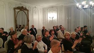 Compagnons du beaujolais - Devoir Auvergnat - Beaujolais 2015 - 16.JPG