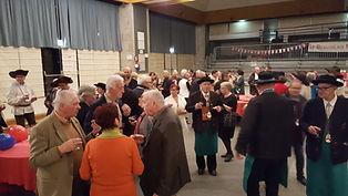 Compagnons du beaujolais - Devoir Auvergnat - 20ème Chapitre des 10 ans- 17.09..2016 - 4.JPG
