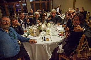 Compagnons du beaujolais - Devoir Auvergnat - 10 ans 10 plats 10 crus - 23.04.2016 - 15.JPG