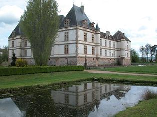 Compagnons du beaujolais - Devoir Auvergnat - 10 ans 10 plats 10 crus - 23.04.2016 - 37.JPG