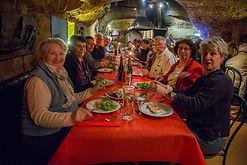Compagnons du beaujolais - Devoir Auvergnat - Voyage pays Maryse -19.05.2017 - 12.JPG