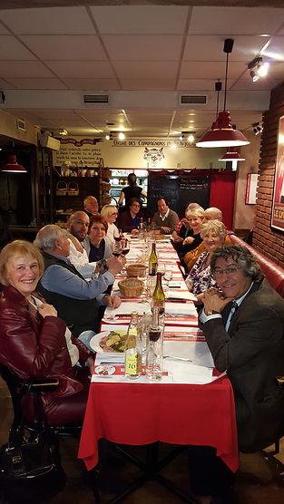 Compagnons du beaujolais - Devoir Auvergnat - St Vincent - 23.01.2016 - 19.JPG