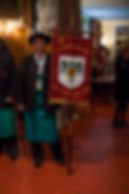 Compagnons de beaujolais devoir auvergnat - 20.11.2014 Vichy - 3