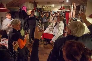 Compagnons du beaujolais - Devoir Auvergnat - St Vincent - 23.01.2016- 20.JPG