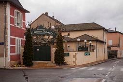 Compagnons du beaujolais - Devoir Auvergnat - 10 ans 10 plats 10 crus - 23.04.2016 - 5.JPG