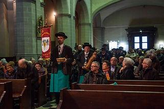 Compagnons du beaujolais - Devoir Auvergnat - St Vincent - 23.01.2016 - 5.JPG