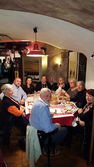 Compagnons du beaujolais - Devoir Auvergnat - St Vincent - 23.01.2016 - 17.JPG