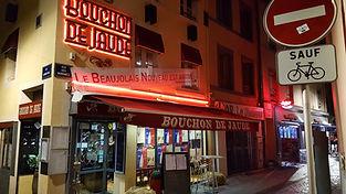 Compagnons du beaujolais - Devoir Auvergnat - 20ème Chapitre des 10 ans- 17.09..2016 - 1.JPG