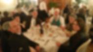 Compagnons du beaujolais - Devoir Auvergnat - Beaujolais 2015 - 23.JPG