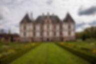 Compagnons du beaujolais - Devoir Auvergnat - 10 ans 10 plats 10 crus - 23.04.2016 - 35.JPG