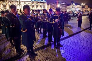 Compagnons du beaujolais - Devoir Auvergnat - St Vincent - 23.01.2016 - 13.JPG