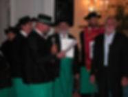 Compagnons du beaujolais - Devoir Auvergnat - 20ème Chapitre des 10 ans- 17.09..2016 - 13.JPG