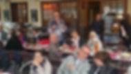Compagnons du beaujolais - Devoir Auvergnat -  Journée Champêtre 2015 - 09.JPG