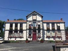 mairie_OSD05885854-50858.jpeg