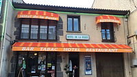 hotel_restaurant_de_la_poste_06323400_20