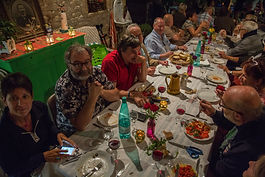 compagnons du beaujolais devoir auvergnat journee champetre 2018 11compagnons du beaujolais devoir auvergnat journee champetre 2018 11.JPG