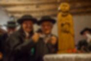 Compagnons du beaujolais - Devoir Auvergnat - 10 ans 10 plats 10 crus - 23.04.2016 - 14.JPG