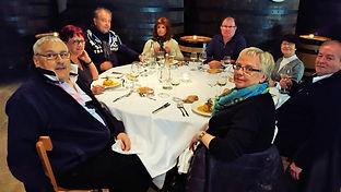 Compagnons du beaujolais - Devoir Auvergnat - 10 ans 10 plats 10 crus - 23.04.2016 - 27.JPG