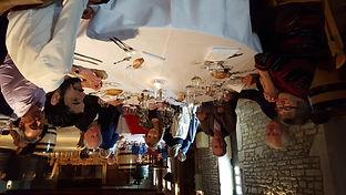 Compagnons du beaujolais - Devoir Auvergnat - 10 ans 10 plats 10 crus - 23.04.2016 - 29.JPG