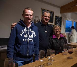 Compagnons du beaujolais - Devoir Auvergnat - 10 ans 10 plats 10 crus - 23.04.2016 - 39.JPG