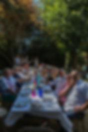 compagnons du beaujolais devoir auvergnat journee champetre 2018 4.JPG