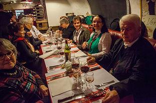 Compagnons du beaujolais - Devoir Auvergnat - St Vincent - 23.01.2016 - 16.JPG