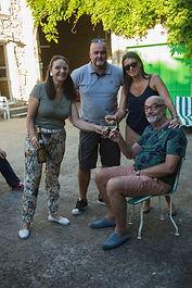 compagnons du beaujolais devoir auvergnat journee champetre 2018 14compagnons du beaujolais devoir auvergnat journee champetre 2018 14.JPG