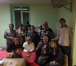 Compagnons du beaujolais - Devoir Auvergnat - Voyage pays Maryse -19.05.2017 - 13.JPG